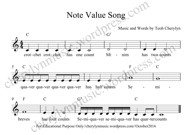 Note Value Song.png
