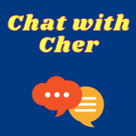 contact cher